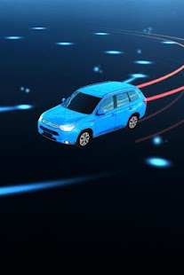 PHEV AR - screenshot