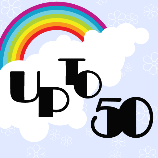 Up to 50 LOGO-APP點子