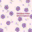 OneShot Filter Silent PRO icon