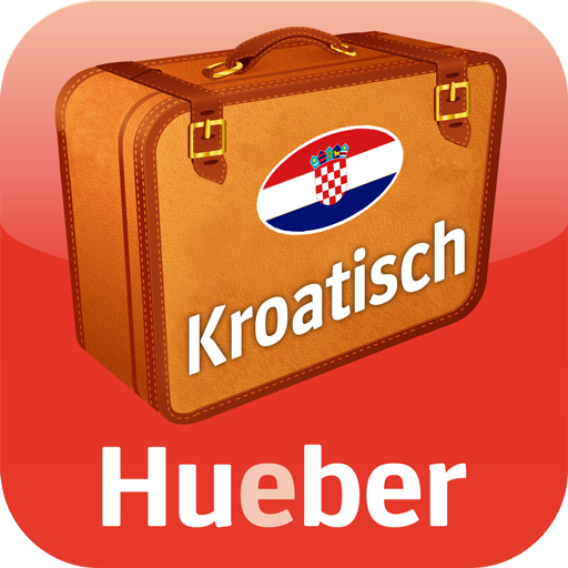 Android aplikacija YourCoach Kroatisch na Android Srbija