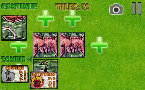 Carmaux zombie gioco da tavolo apk gratis 4 1 giochi - Zombie side gioco da tavolo ...