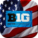 Big Ten Ringtones
