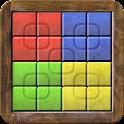 Mazzle icon