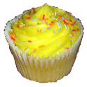 Cake-a-Day Widget icon