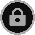Screen Lock (AdFree) APK for Lenovo