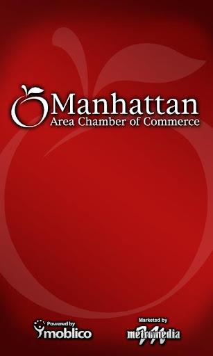 Manhattan KS Chamber