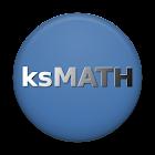 Pre-Algebra - Integers icon