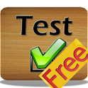 Tesiknet Quiz Free icon