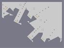 Thumbnail of the map 'KABLAGASM'