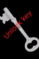 Screenshot of Peggy - Unlock KEY