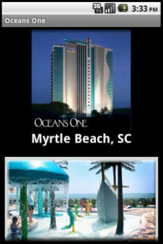 Oceans One