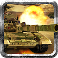 Download Tank Attack Blitz: Panzer War APK for Android Kitkat