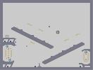 Thumbnail of the map 'Firesticks'