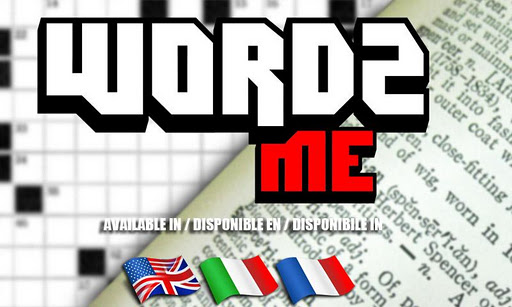 wordZme France