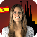 English-Spanish Hostess