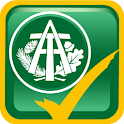 ATCmCheckDeposit icon