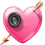 Love Pic Collage Photo Editor 1.4 Apk