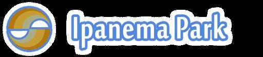 Hotel Ipanema Park | Web Oficial