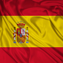 National Anthem - Spain icon