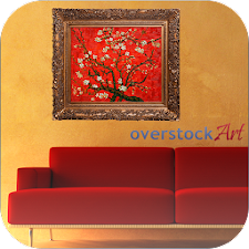 overstockArt.com Oil Paintings