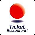 Ticket Restaurant® Mobile