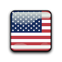 Capitais dos estados - quiz icon