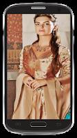 Screenshot of حريم السلطان الجزء الرابع
