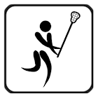 Lacrosse Glossary icon