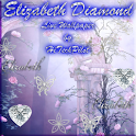 Elizabeth Diamonds
