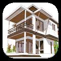 App Desain Rumah 3D apk for kindle fire