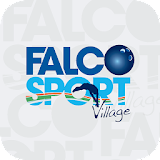 Falco Sport Village free download apk