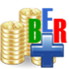 BER Business Expense Report icon