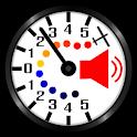 VarioBeeper icon