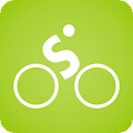 Download Bike Santos APK for Android Kitkat