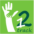 12track GPS Tracking App icon