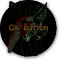 OK Button icon