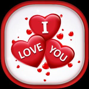Love Letter Google Drive