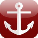 Trawler Boating Forums icon