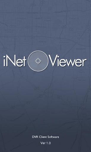 【免費商業App】iNet Viewer (DVR)-APP點子