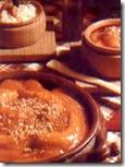 q_fazemos_culinaria