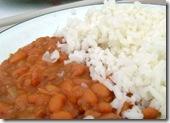 arroz-e-feijao