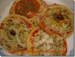 pizzas01