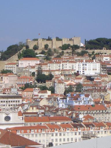 Tue May 29 08:33:42 2007 LisbonAndSintra