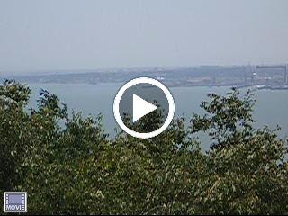 Tue May 29 08:42:59 2007 LisbonAndSintra