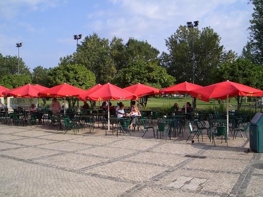 Tue May 29 08:48:46 2007 LisbonAndSintra