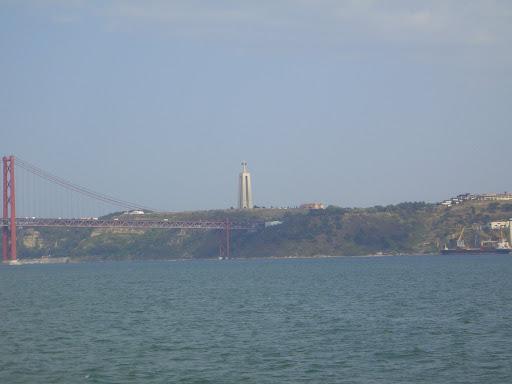 Tue May 29 08:47:26 2007 LisbonAndSintra