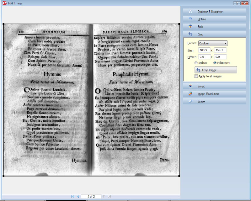 How to Digitally Preserve a Book C05