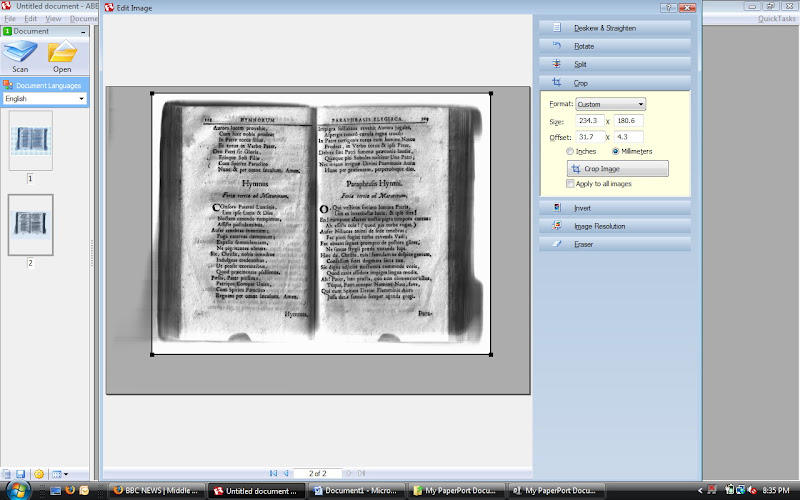 How to Digitally Preserve a Book C04