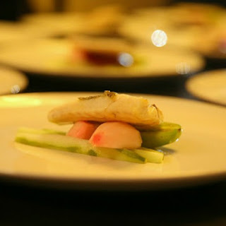 Branzini Fish Recipes