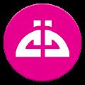 Free Download Culture et Formation APK for Blackberry